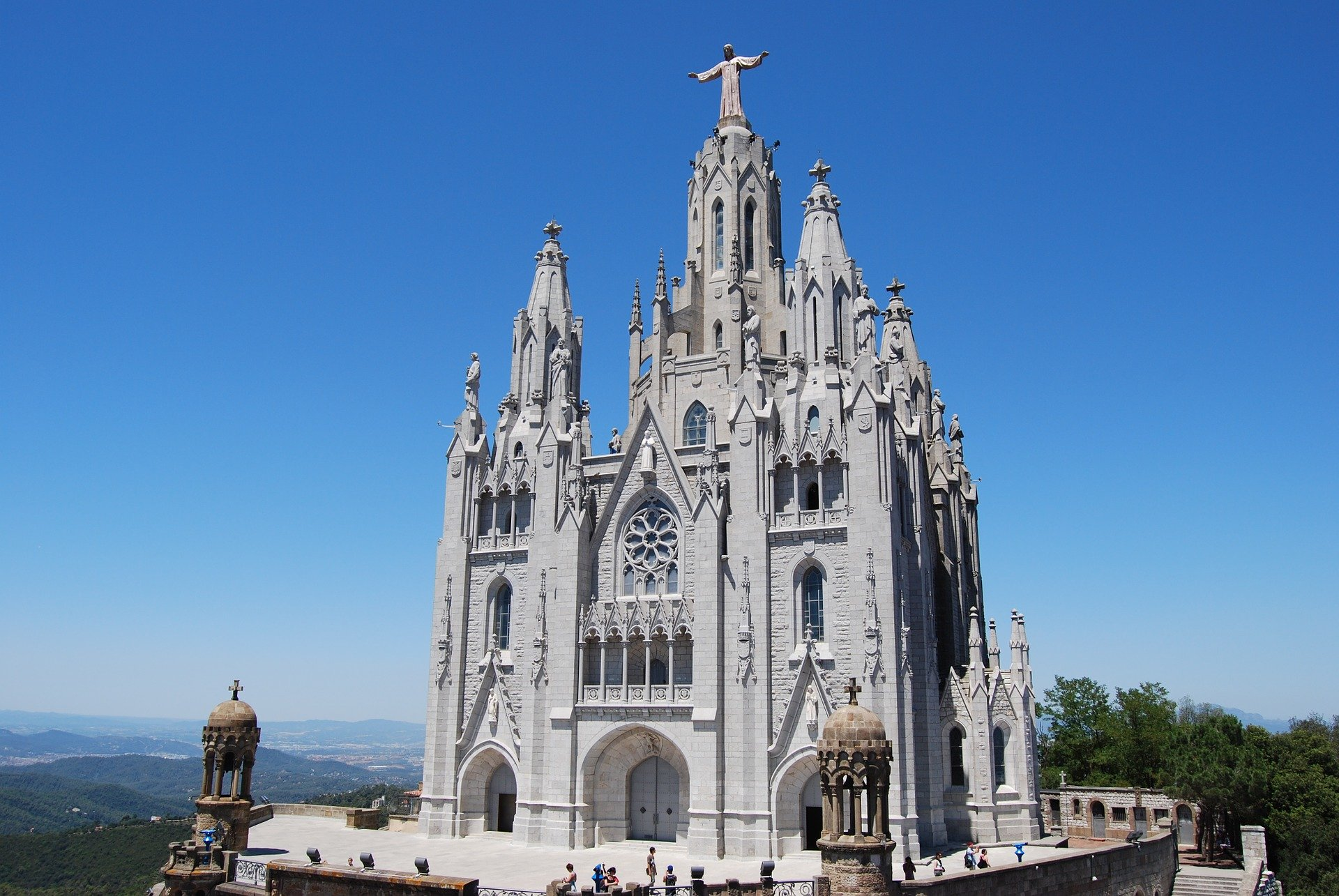 www.guidebarcelone.fr_.jpg